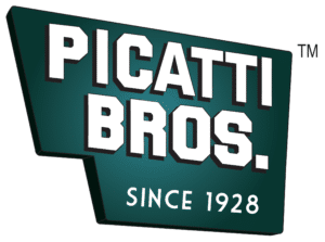 Picatti-New-Sign-Logo